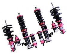 For 10-13 Chevrolet Camaro Megan Racing SPEC RS Series Coilover Damper Set Kit