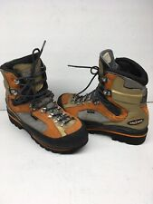 Kayland Apex Rock eVent Mountaineering Hiking Trekking Ultralight Boots Vibram 6