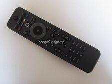 Remote Control FOR Philips 20PF5120/28B 15PF5120/28B 23PF5320/28B LCD HDTV TV