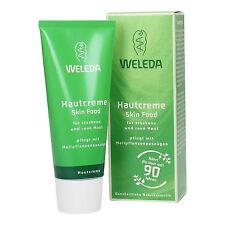 Weleda Skin Food Cream 75ml , Free Shipping (AuStock)