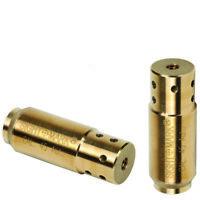 Sightmark .45 ACP Premium  Laser Boresight SM39017