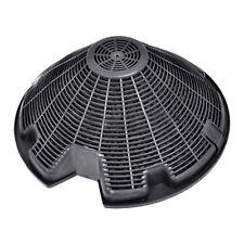 Cooker Extractor Fan For Sale Ebay