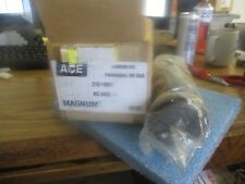 Ace Controls Model: MC 6450-1 Shock Absorber.  New Old Stock <