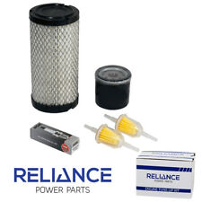Reliance Golf Cart Tune Up Kit For Club Car Precedent Fits 2004 and Up
