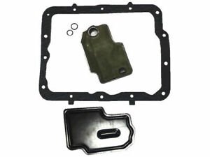 For 1959-1963 Ford Galaxie Automatic Transmission Filter Kit 11283BD 1961 1960