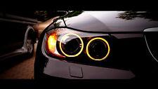 CHIP TUNING BOX BMW E39 E60 520i 523i 525i 528i 530i 535i 540i M5 PLUG & PLAY