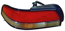 1995 1996 1997 Toyota Avalon New Left/Driver Side Tail Light Assembly
