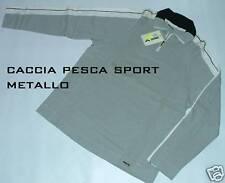 maglia polo ARENA Palestra palestra uomo donna 42 - S