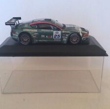 Minichamps 1.43 Scale Aston Martin DBRS9  FIA GT3 Spa 2006