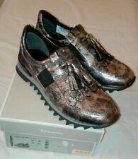Tamaris Business Schuhe für Damen günstig kaufen | eBay