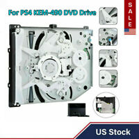 Blu-ray Disc DVD CD Drive Replacement for Sony PS4 KEM-490AAA BDP-020 CUH-1215A