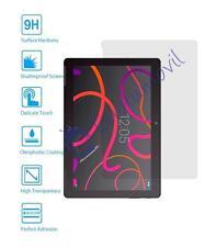 Protector de pantalla cristal templado Premium vidrio para BQ Aquaris M10 10.1