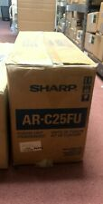 SHARP ARC150/250 FUSER UNIT