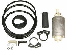 For 1997-2002 GMC C6500 Topkick Electric Fuel Pump 55192VF 1999 1998 2000 2001