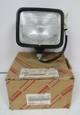 TOYOTA 56510-13300-71 HEAD LAMP ASSEMBLY