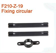 F17442 Walkera F210 RC Helicopter Quadcopter parts F210-Z-19 Fixing Circular