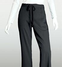 Grey's Anatomy 4232 Scrub Pants Black,Indigo,Ceil XS-2XL New! Reg, Tall & Petite