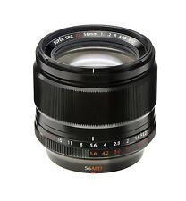Fujifilm 56mm FUJINON XF F1.2 APD Lens