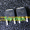 5x NCE6075K 60V 75A N-Channel Enhancement Mode Power MOSFET TO-252
