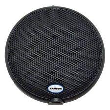 Samson Ub1 USB Condenser Boundary Microphone