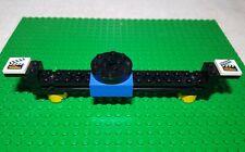 Lego Partial Build 1349 Steven Spielberg Moviemaker Set Camera Track Stage
