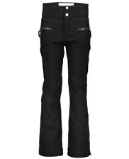 Obermeyer Black Girls Jolie Softshell Pant Size Small