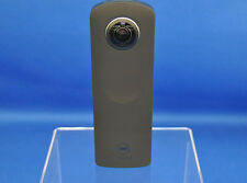 Ricoh Theta S 360° Spherical Digital Video Camera Japan Version New