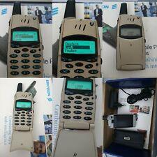 CELLULARE ERICSSON T28 BEIGE GSM UNLOCKED SIM FREE DEBLOQUE T28S