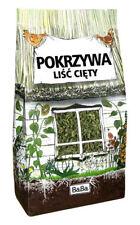 Nettle Urtica Dioica Dried Leaf Herbal Tea - BabaFood Quality 1kg (1000g)