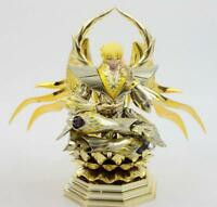 MC Saire Saint Seiya Soul of God SOG EX Virgo Vierge Shaka Myth Cloth Figure