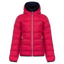 Dare 2B Women's Ski Jacket
