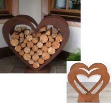 Markenlose Holzständer Für Die Terrasse Günstig Kaufen Ebay