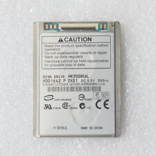 "NEW 30GB 1.8"" MK3008GAL CE ZIF HDD for iPod Video 5th Gen 5 30GB Hard Disk Drive"