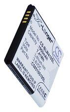 Batterie 1950mAh type C585105195L KTSP1950AA Pour ARCHOS 40 Cesium