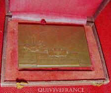 MED2915 - MEDAILLE SPORTS CONSEIL GENERAL des BdR par G. MARTIN  - FRENCH MEDAL