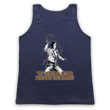 d37dc226f0386c Women s Spotted Vest Top