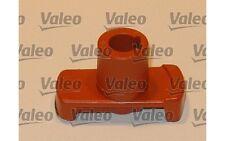 VALEO Rotor del distribuidor de encendido SEAT IBIZA VOLKSWAGEN GOLF OPEL 243981