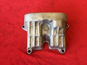 Aprilia Mille RSV Tuono 1000 RP Bj2006  Ventildeckel vorne  Motor