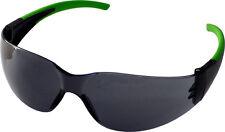 12 x UCI Java Sport Safety Glasses - Eye Protection - Smoke Lens
