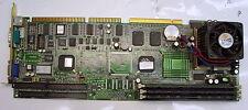 Advantech PCA-6178 REV A1 SBC Single Board Computer w/ 700MHz Pentium 3