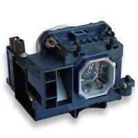 Alda PQ Original Beamerlampe / Projektorlampe für NEC UM330X-WK1 Projektor