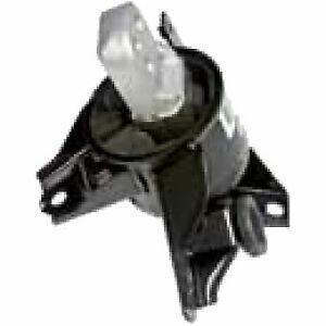 Kelpro Engine Mount LH-Side MT7152 fits Hyundai i30 1.6 CRDi (FD) 85 kW, 2.0 ...