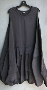 DRESS TO KILL by JANE MOHR BIG SALE