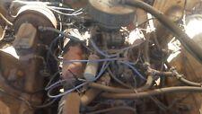 ford f150 73 74 75 76 77 78 79 80 f250 f350 v8 long engine motor