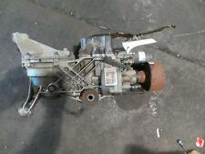 VOLVO XC60 DIFFERENTIAL CENTRE DZ 02/09 09 10 11 12 13 14 15 16 17