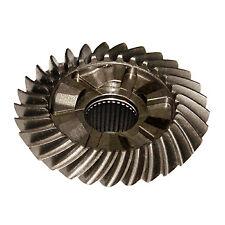 Gear, ward  Mercury 50-90hp 3 cyl ce 90hp 95-97 43-12634T02
