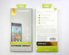 Galaxy S8 PureGear Extreme Impact Silicone Screen Protector High Quality