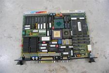 ELTEK PC BOARD E5-1.7/68K  STOCK#K2076