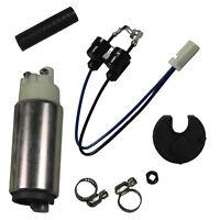 Outboard High Pressure Fuel Pump 15200-93J01 For 01-14 Suzuki DF100 DF90 DF140