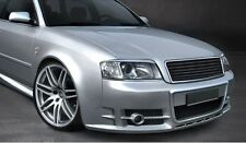Audi A6 C5 Front Bumper